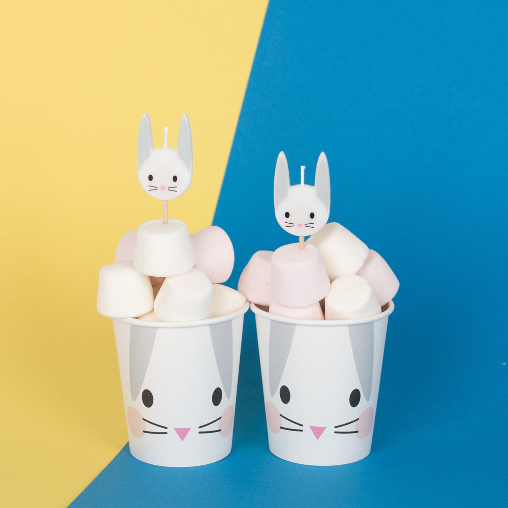 my-little-day-paper-cups-mini-rabbit-pack-of-8- (3)