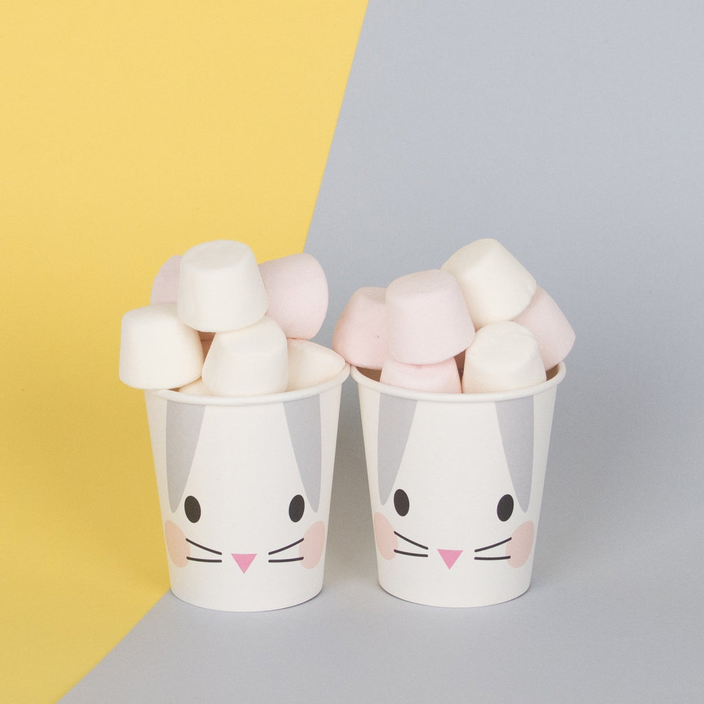my-little-day-paper-cups-mini-rabbit-pack-of-8- (2)