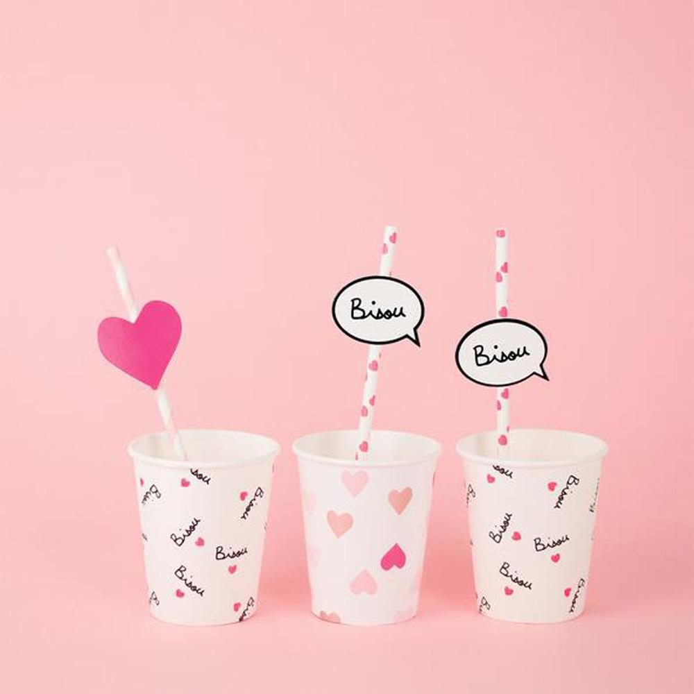 my-little-day-paper-cups-pink-heart-foil-pack-of-8- (2)