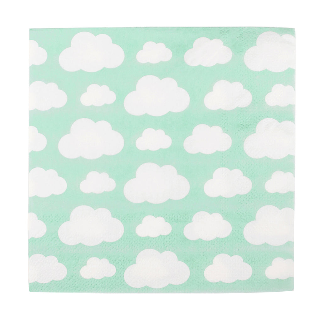 napkins-clouds-pack-of-20- (1)