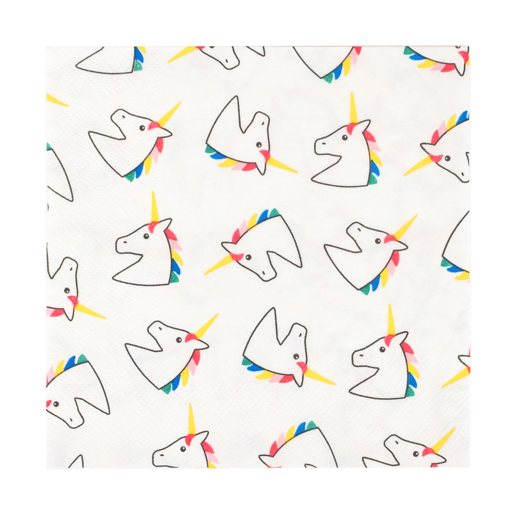 napkins-unicorn-pack-of-20- (1)