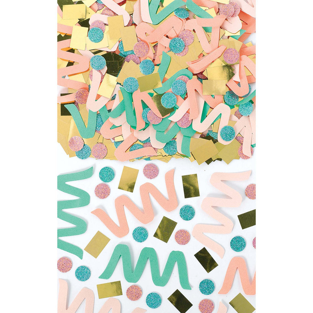 new-mix-confetti-multi-glitter-paper-&-foil-1