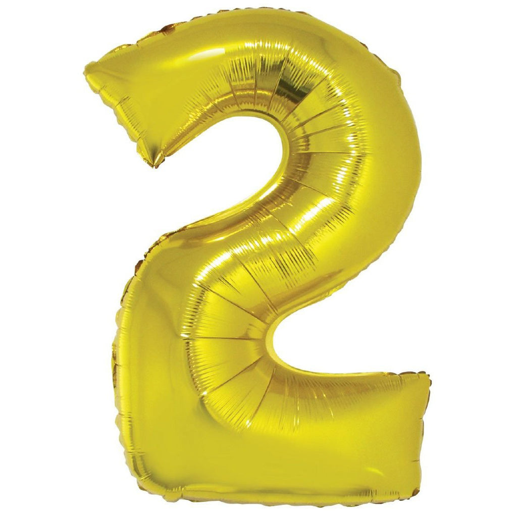 number-2-gold-die-cut-air-filled-foil-balloon-40in-101cm-1