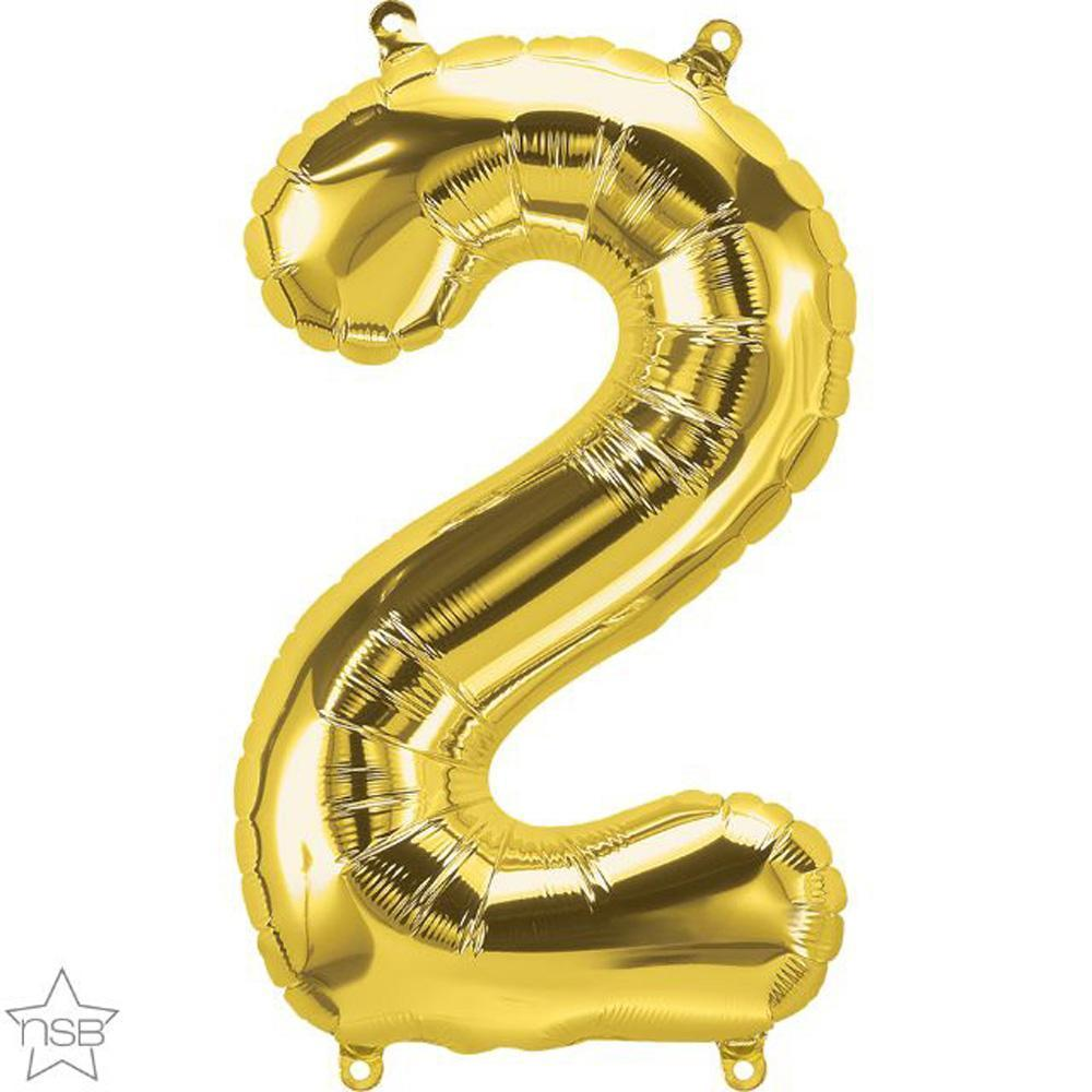 number-2-gold-die-cut-foil-balloon-16in-41cm-1
