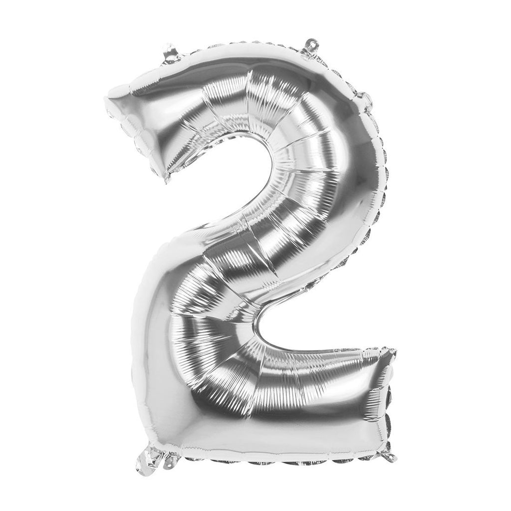 number-2-silver-die-cut-air-filled-foil-balloon-40in-101cm-1
