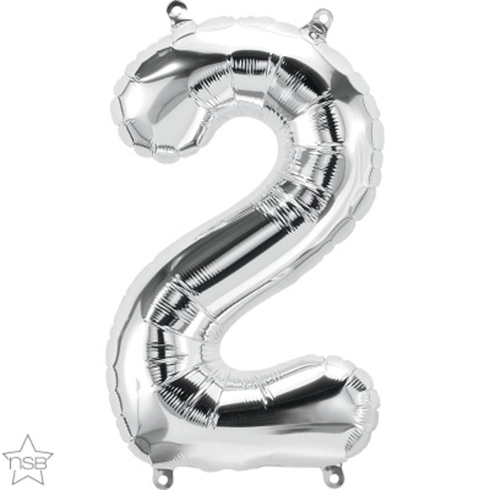 number-2-silver-die-cut-foil-balloon-16in-41cm-1