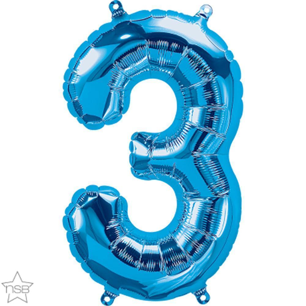 number-3-blue-die-cut-foil-balloon-16in-41cm-59027b(pk)-1