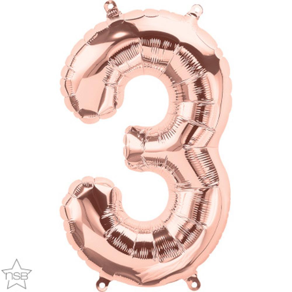 number-3-rose-gold-die-cut-foil-balloon-16in-41cm-59107r(pk)-1