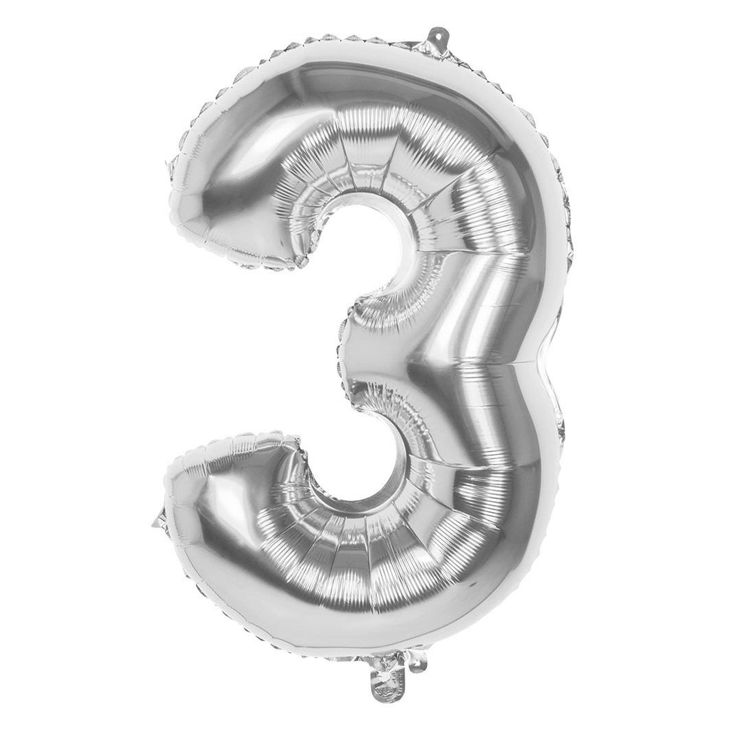 number-3-silver-die-cut-air-filled-foil-balloon-40in-101cm-1