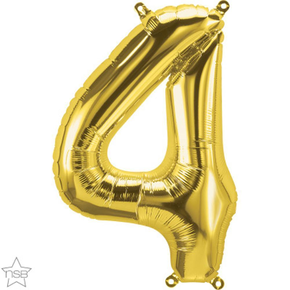 number-4-gold-die-cut-foil-balloon-16in-41cm-1