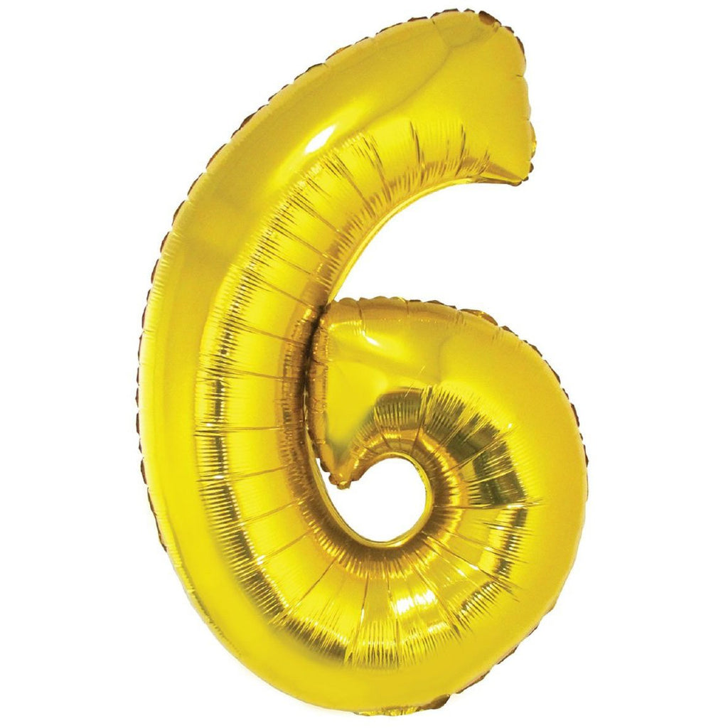 number-6-gold-die-cut-air-filled-foil-balloon-40in-101cm-1