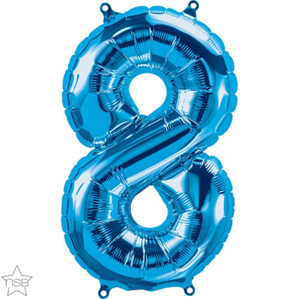 number-8-blue-die-cut-foil-balloon-16in-41cm-59037b(pk)-1