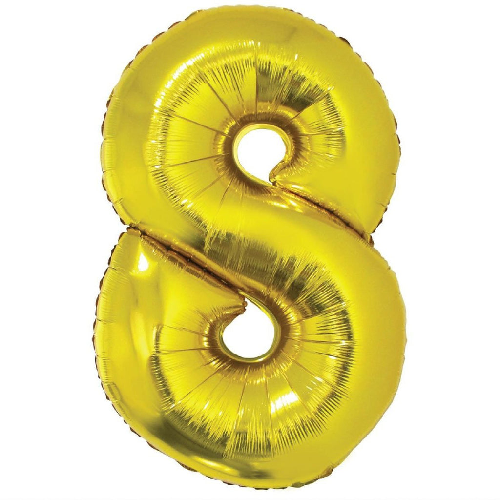 number-8-gold-die-cut-air-filled-foil-balloon-40in-101cm-1