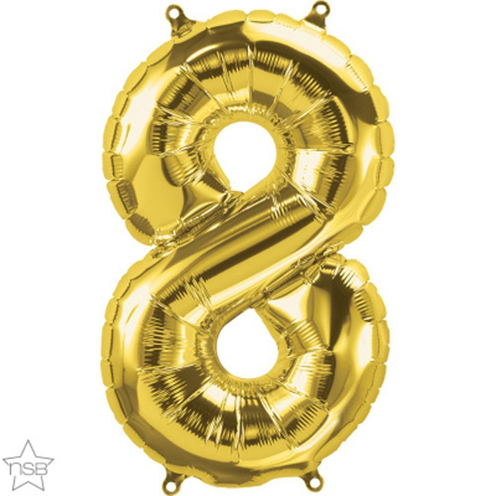 number-8-gold-die-cut-foil-balloon-16in-41cm-1