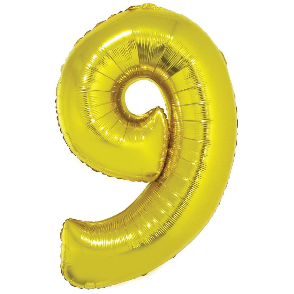 number-9-gold-die-cut-air-filled-foil-balloon-40in-101cm-1