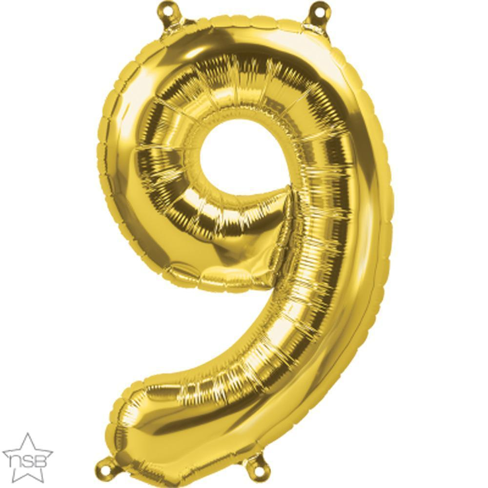 number-9-gold-die-cut-foil-balloon-16in-41cm-1