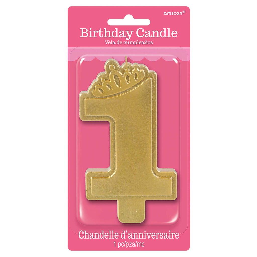 "number-""1""-1st-birthday-cake-candle-metallic-gold-1"