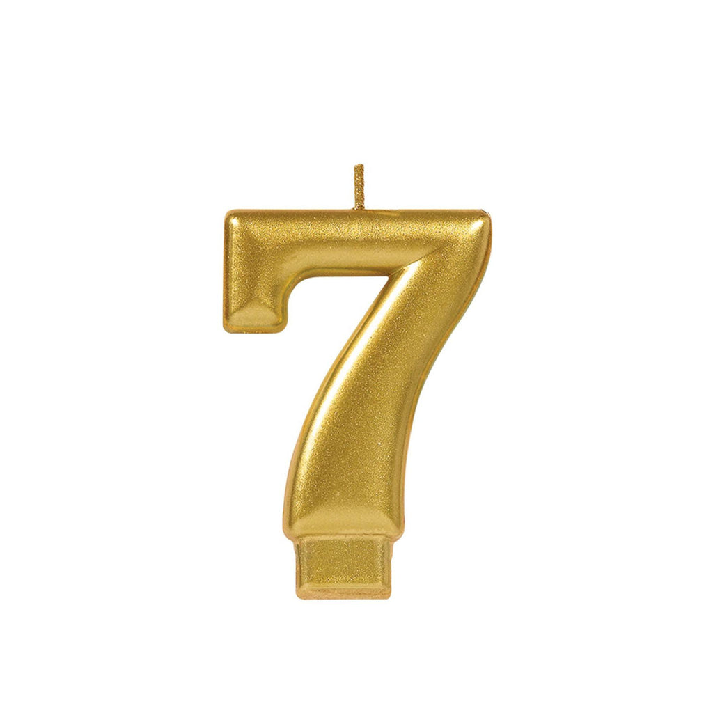 "number-""7""-cake-candle-metallic-gold-1"