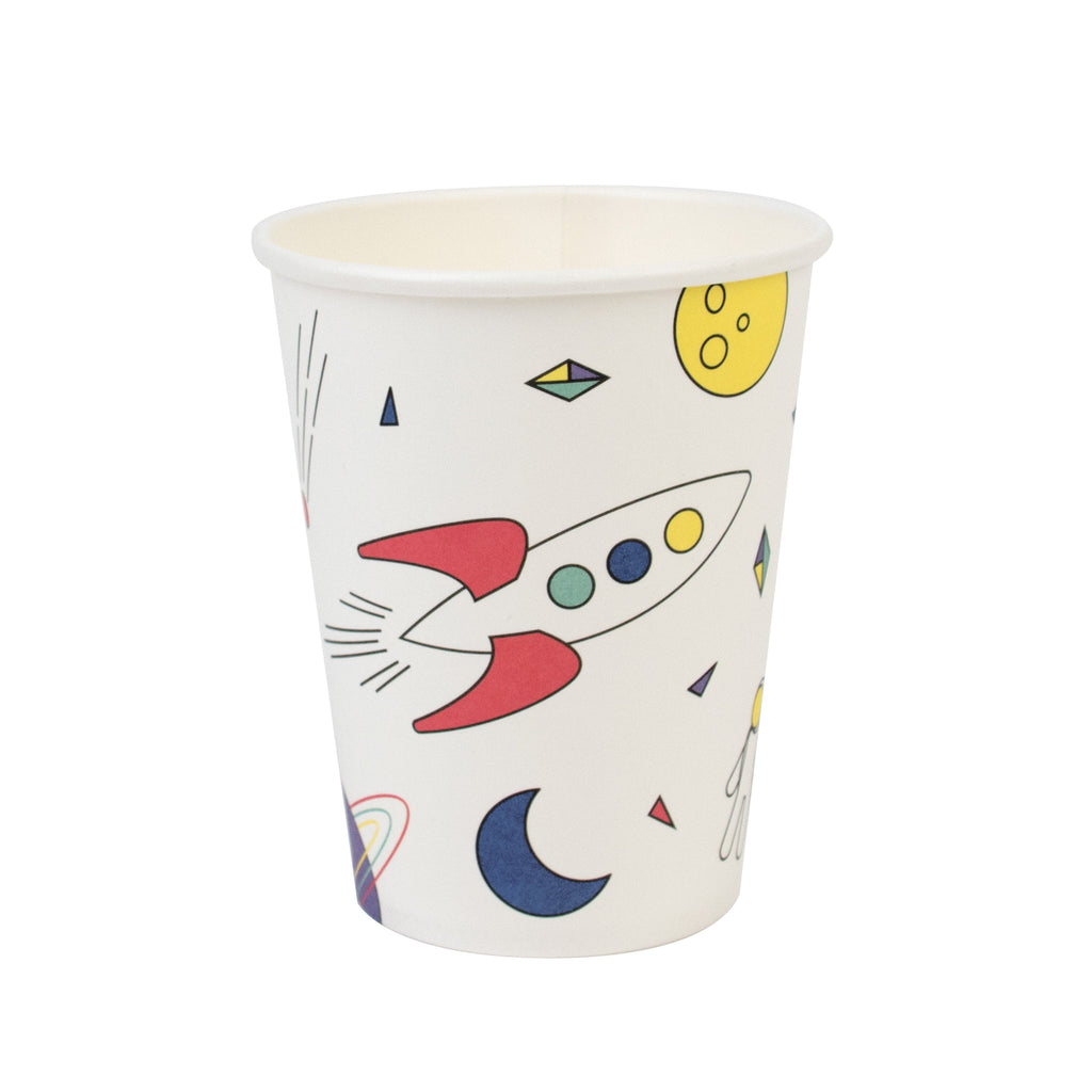 paper-cups-cosmic-pack-of-8- (1)