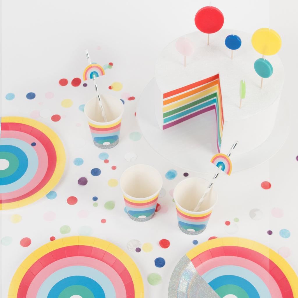 paper-cups-rainbow-pack-of-8- (2)
