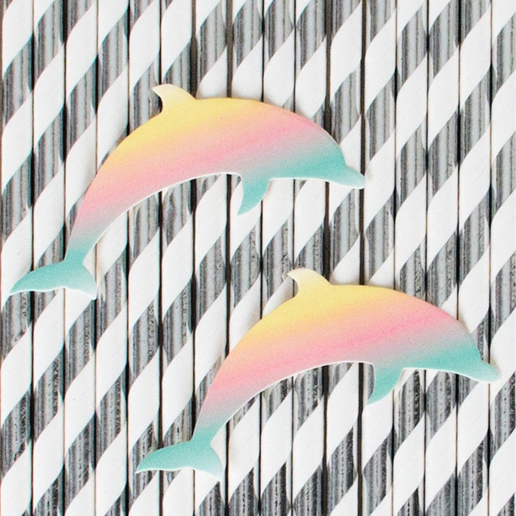 paper-straws-dolphin-pack-of-12- (3)