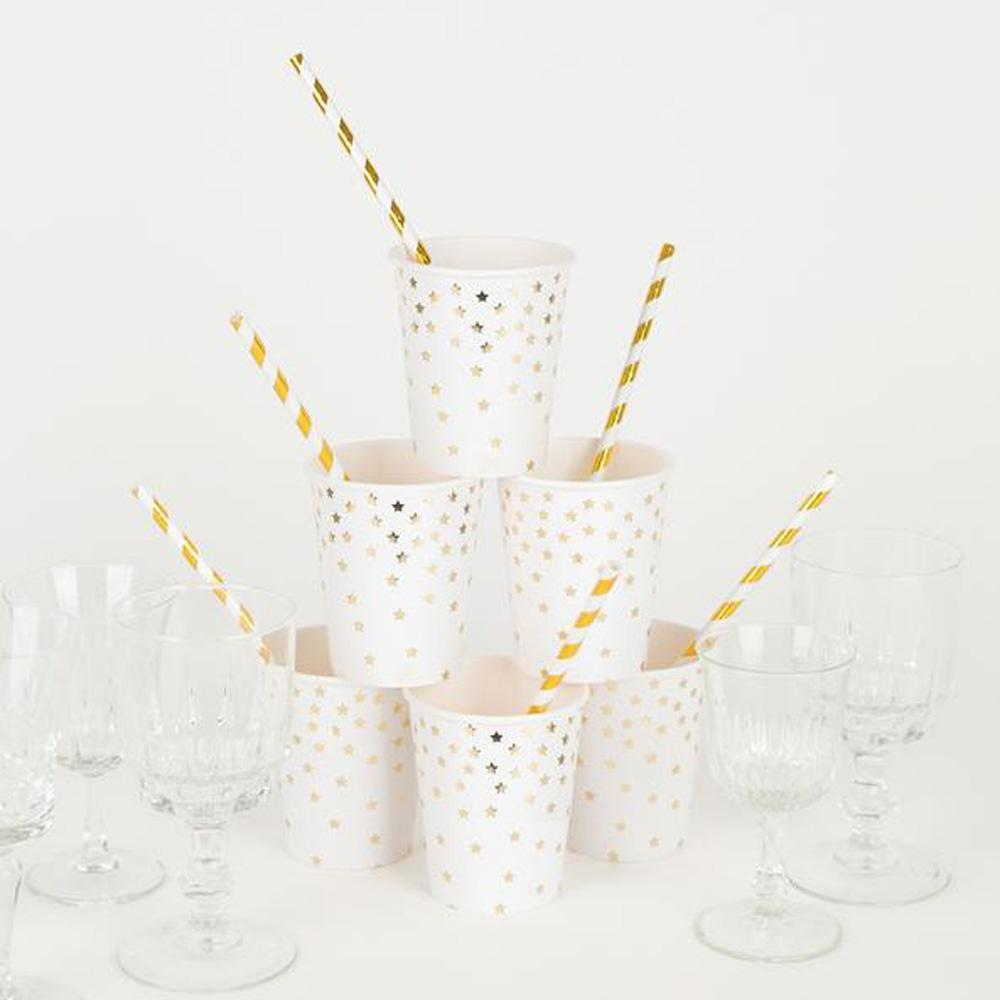 paper-straws-metallic-gold-stripes-pack-of-25- (7)