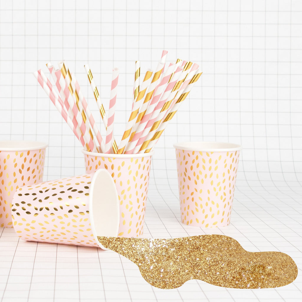 paper-straws-metallic-gold-stripes-pack-of-25- (10)