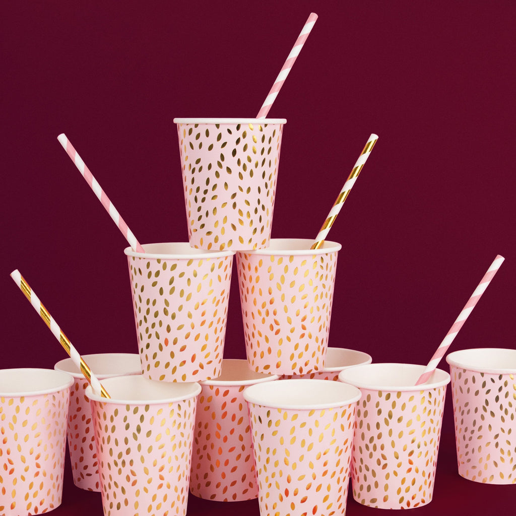paper-straws-metallic-gold-stripes-pack-of-25- (11)