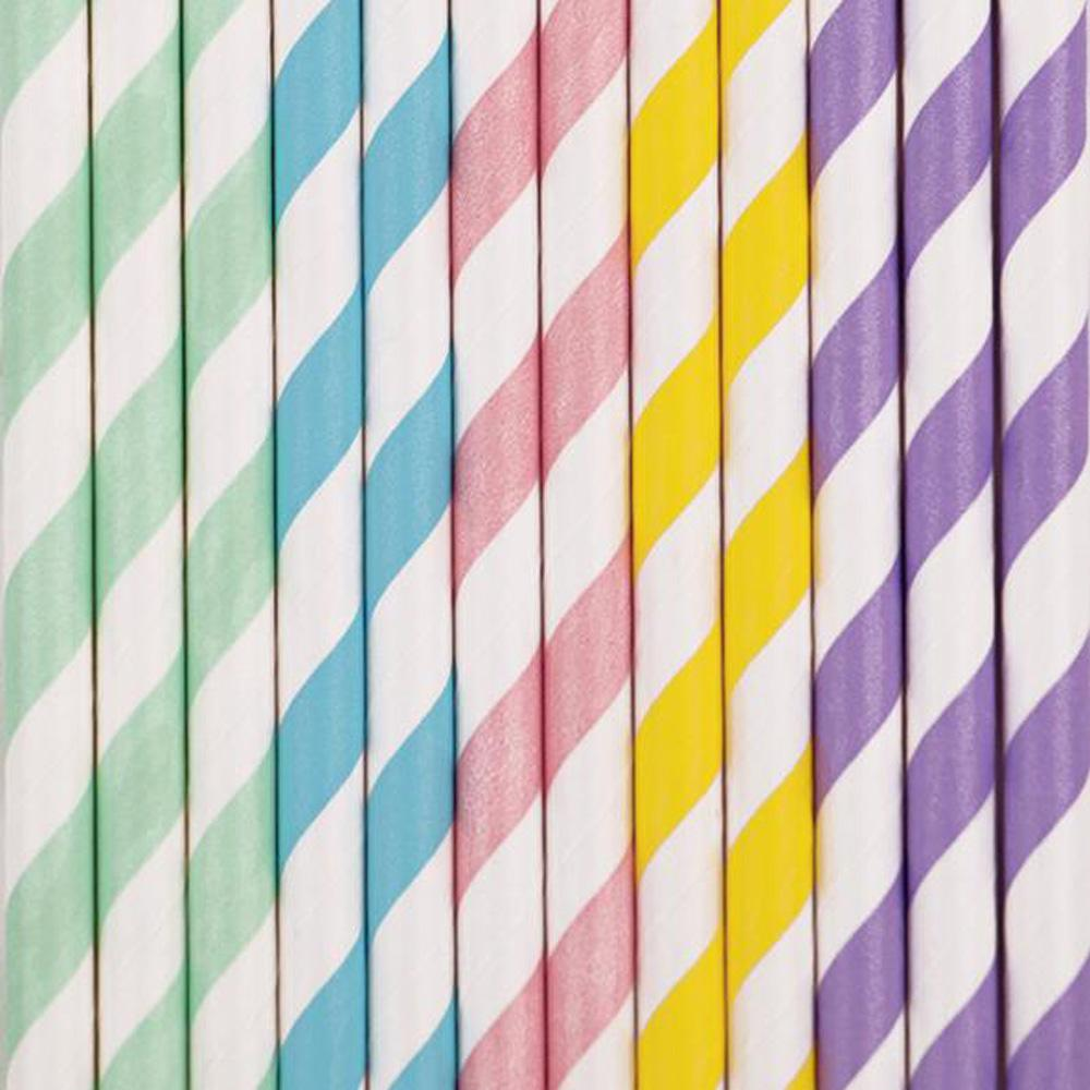 paper-straws-pastel-mix-pack-of-25- (2)