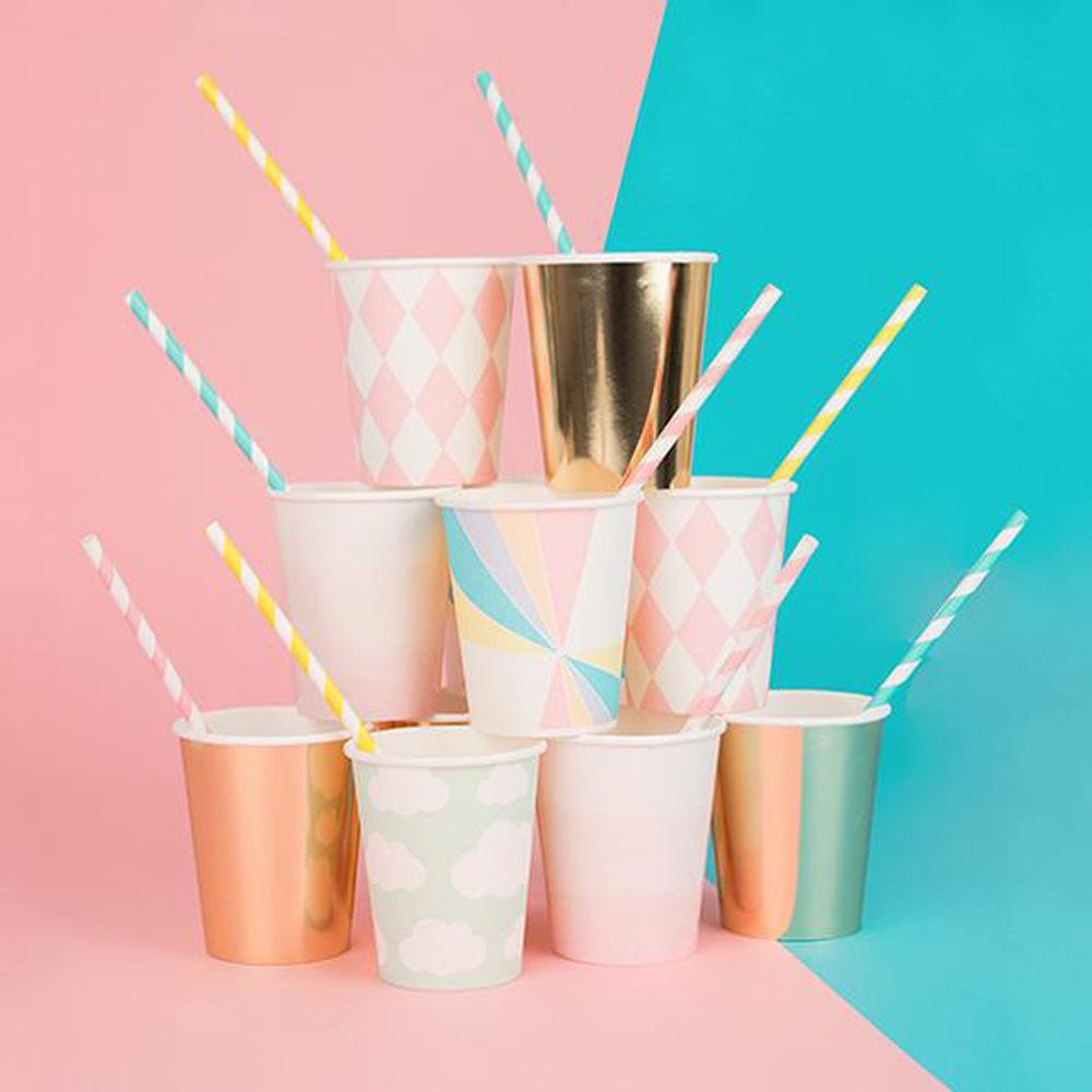 paper-straws-pastel-mix-pack-of-25- (3)
