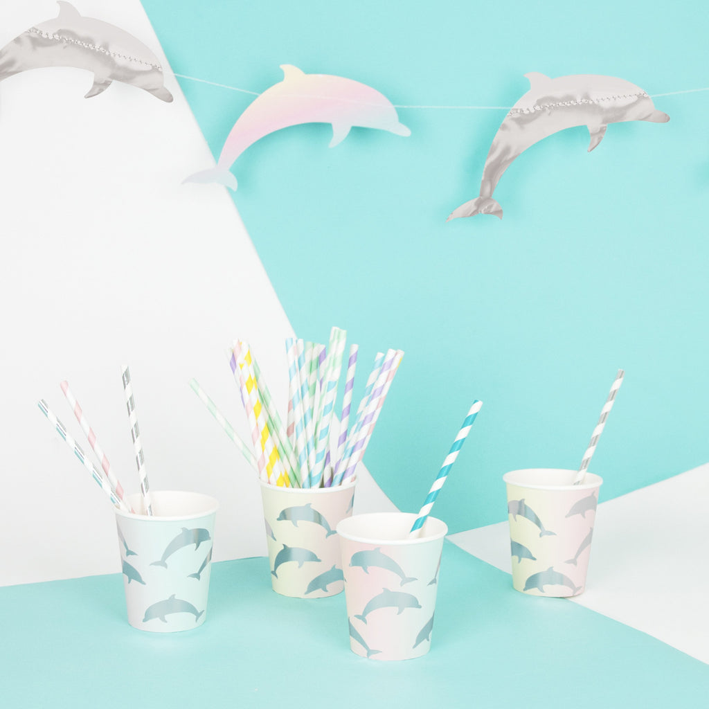 paper-straws-pastel-mix-pack-of-25- (9)