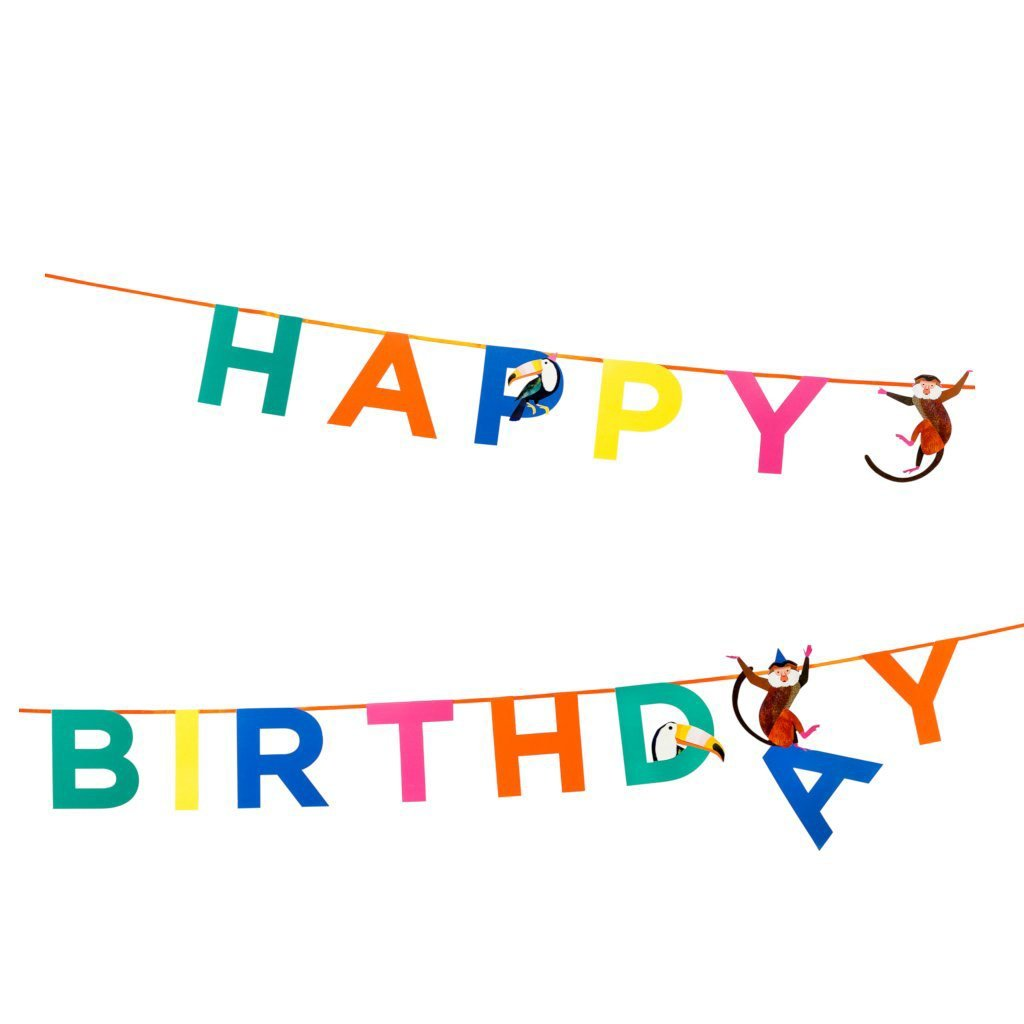 party-animals-happy-birthday-garland- (1)