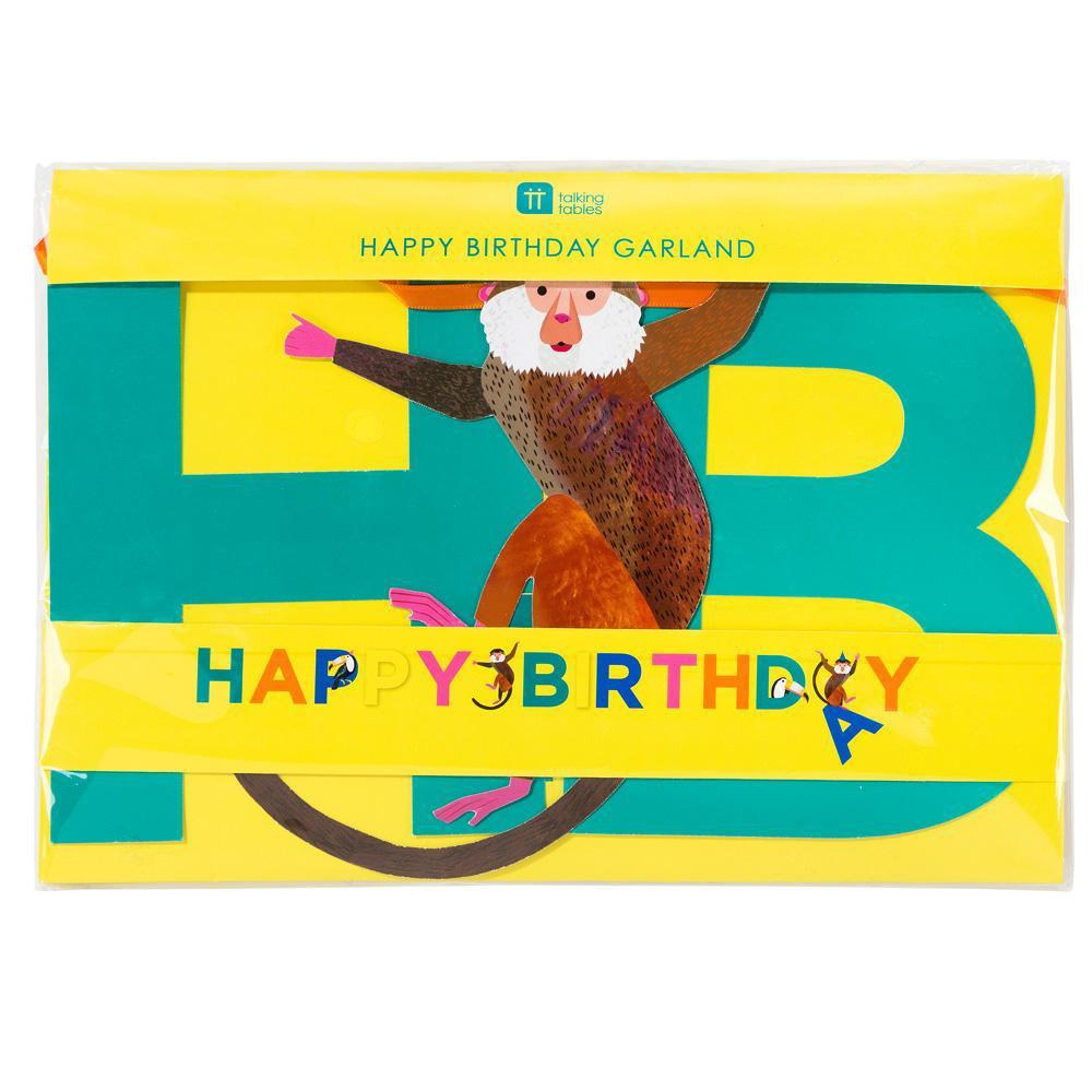 party-animals-happy-birthday-garland- (3)