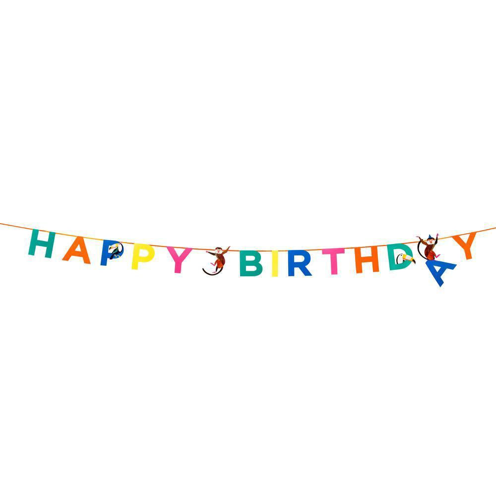 party-animals-happy-birthday-garland- (2)