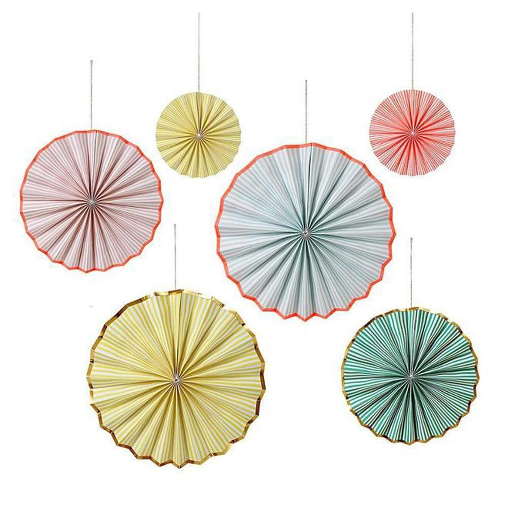 pastel-easter-pinwheel-decorations-pack-of-6- (1)