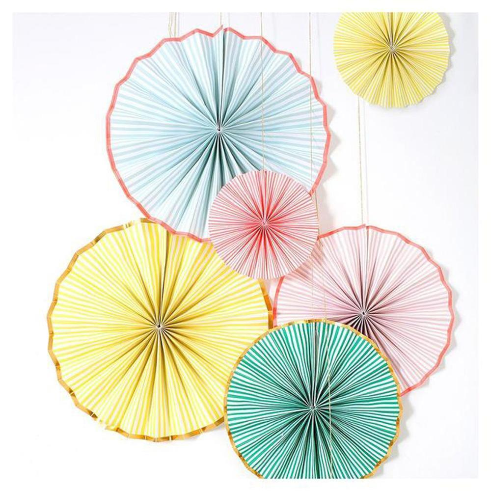 pastel-easter-pinwheel-decorations-pack-of-6- (2)