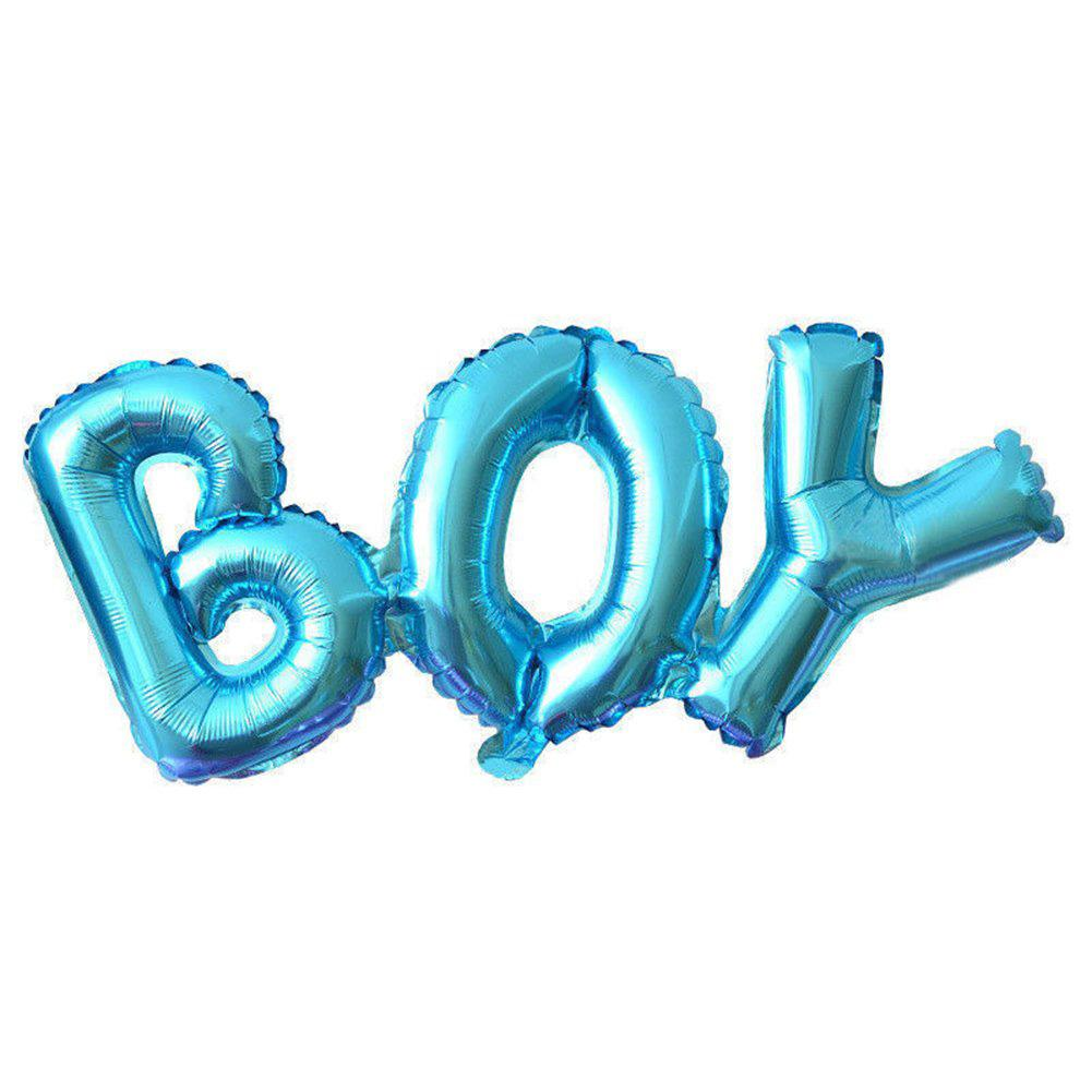 phrase-boy-blue-die-cut-air-filled-foil-balloon-35in-x-12in-90cm-x-33cm-1