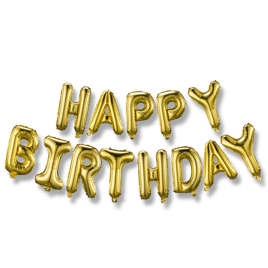 phrase-happy-birthday-gold-die-cut-air-filled-foil-balloon-13in-33cm-1