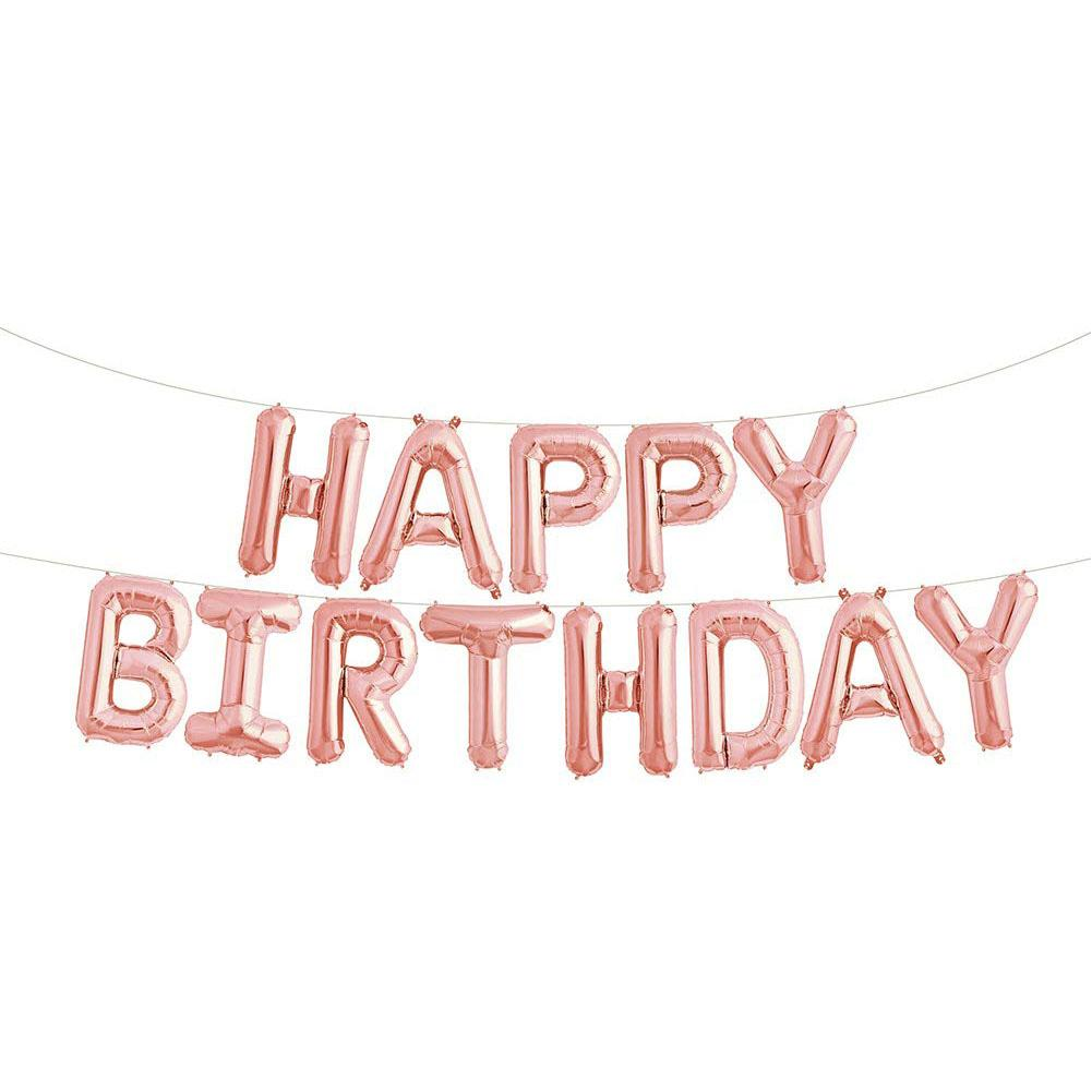 phrase-happy-birthday-rose-gold-die-cut-air-filled-foil-balloon-13in-33cm-1