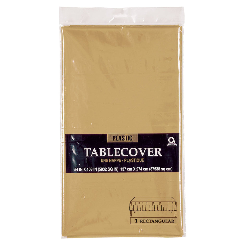 plastic-table-cover-54in-x-108in-gold-1