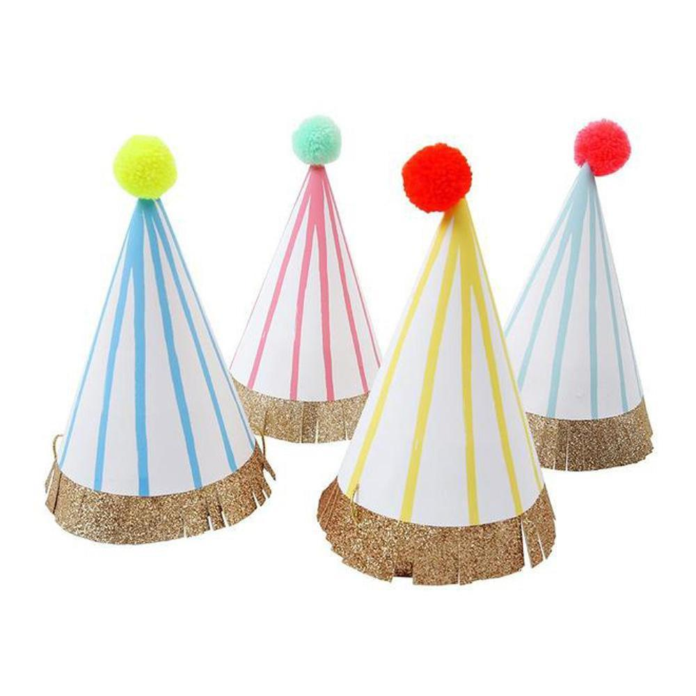 pom-pom-party-hats-pack-of-8- (1)