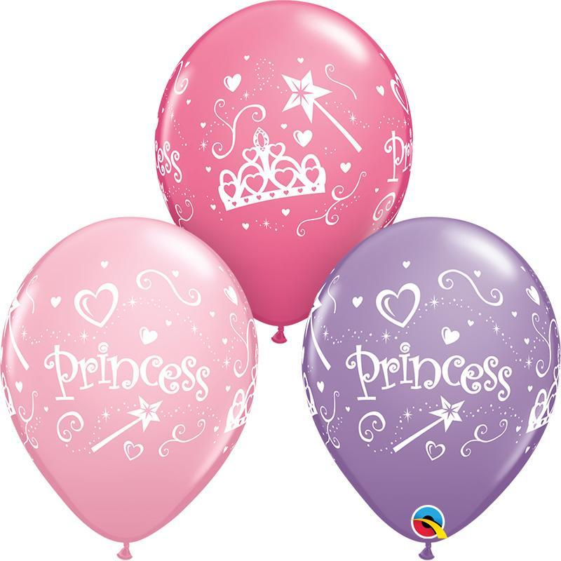 princess-assorted-round-printed-latex-balloon-pack-of-6-11-28cm-18305- (1)