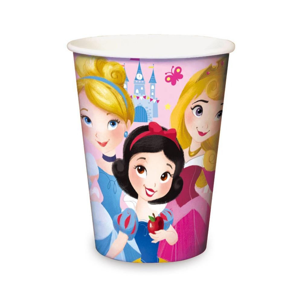 princess-kingdom-paper-cups-9oz-pack-of-6-1