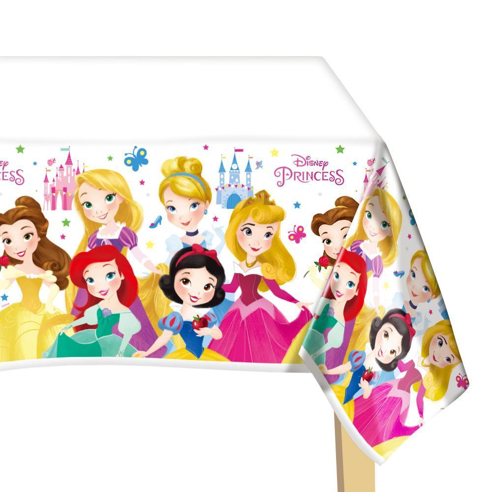 princess-kingdom-tablecover-137cm-x-183cm-1