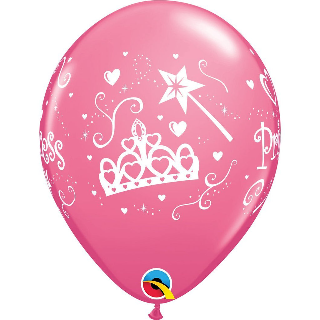 princess-rose-round-printed-latex-balloon-11-28cm-18305- (1)