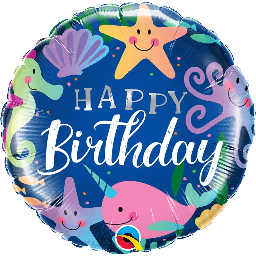 qualatex-birthday-fun-under-the-sea-round-foil-balloon-18in-45cm- (1)