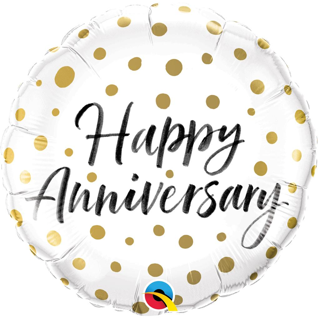 qualatex-happy-anniversary-gold-dots-round-foil-balloon-18in-45cm- (1)