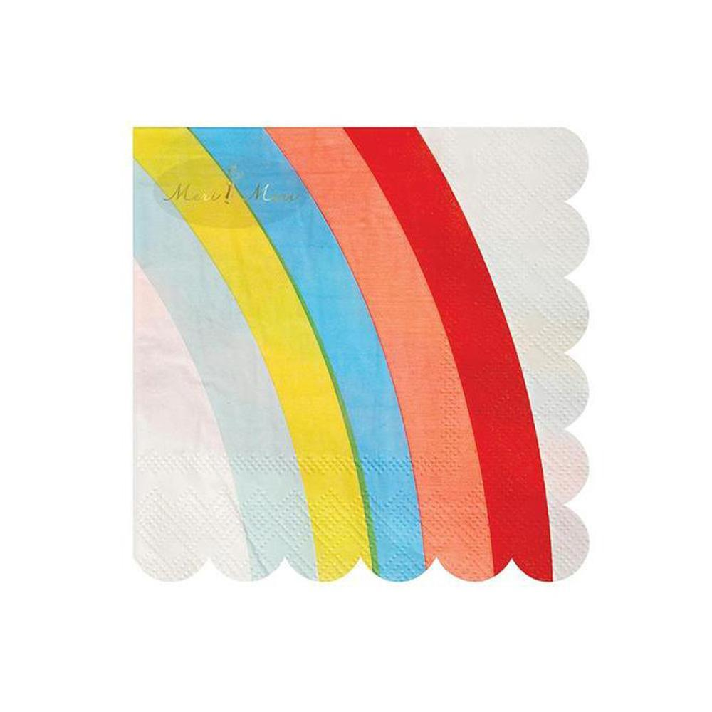 rainbow-napkins-small-pack-of-20- (2)
