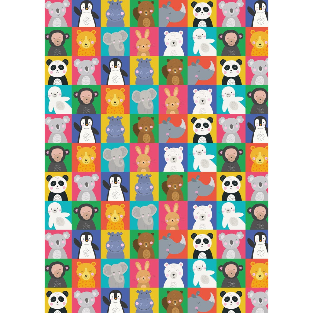 rex-animal-friends-wrapping-paper- (2)