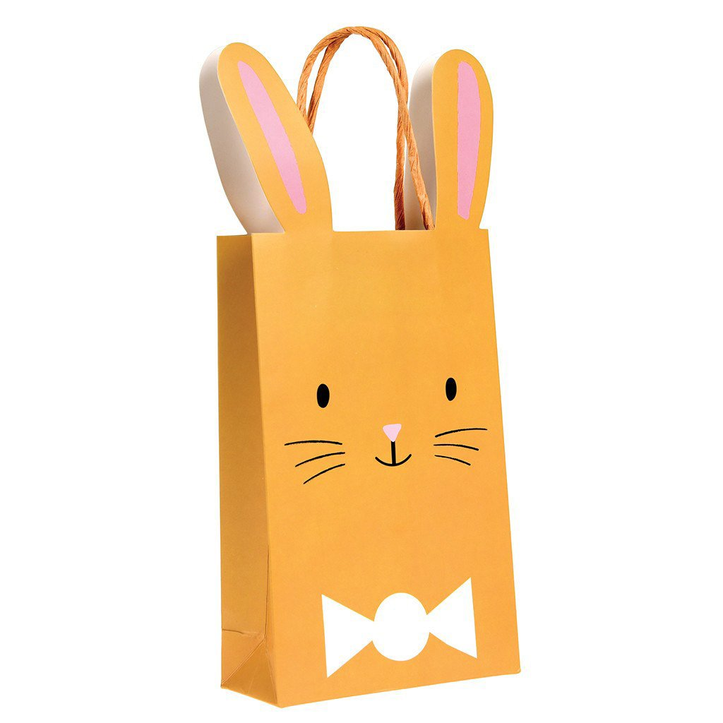 rex-brown-easter-bunny-bag- (1)